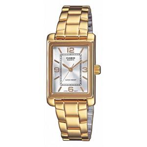 Ρολόι CASIO LTP-1234PG-7AEF...