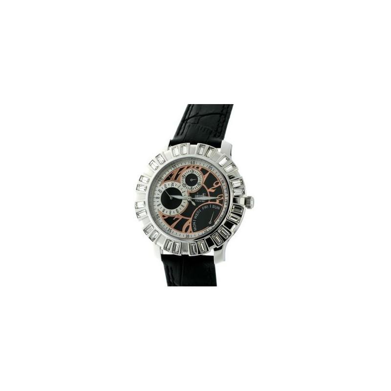 Γυναικείο ρολόι Visetti ES WSW143B