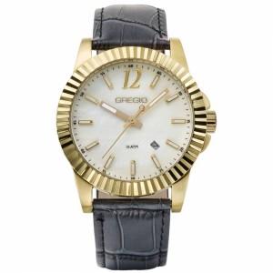 Ρολόι GREGIO GR101071...
