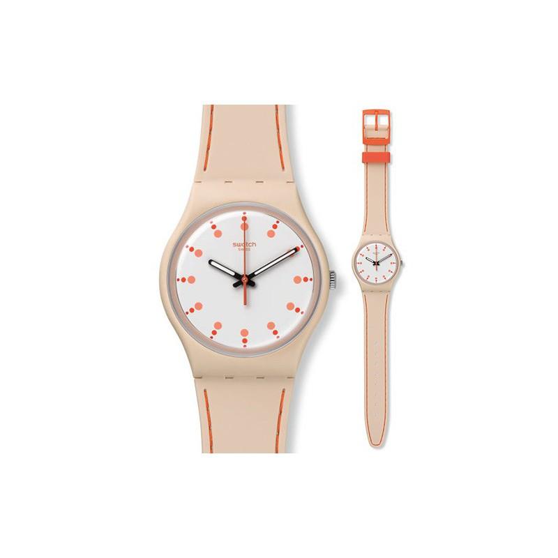 Ρολόι SWATCH GT106T