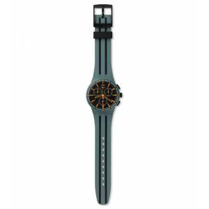 Ρολόι SWATCH SUSG401...