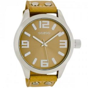 Ρολόι OOZOO C1055...