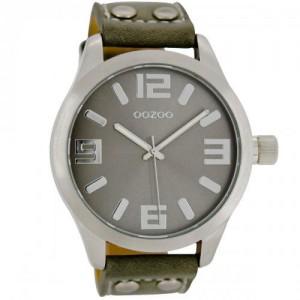 Ρολόι OOZOO C1057 Small...
