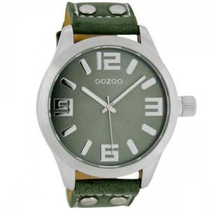 Ρολόι OOZOO C1061 Small...