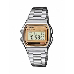 Ρολόι CASIO A-158WEA-9EF...
