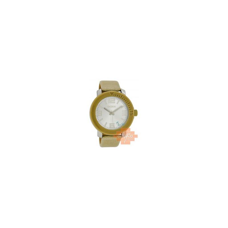 Ρολόι OOZOO C6260