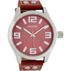 Ρολόι OOZOO C1059...