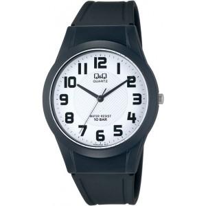 Ρολόι Q&Q VQ50J002Y