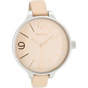 Ρολόι OOZOO C7966 Timepieces