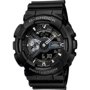 Ρολόι CASIO GA-110-1BER...