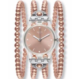 Ρολόι SWATCH LK354 Pink...