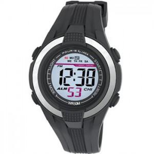 Ρολόι JAGA 307G-1