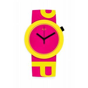 Ρολόι SWATCH PNJ100...