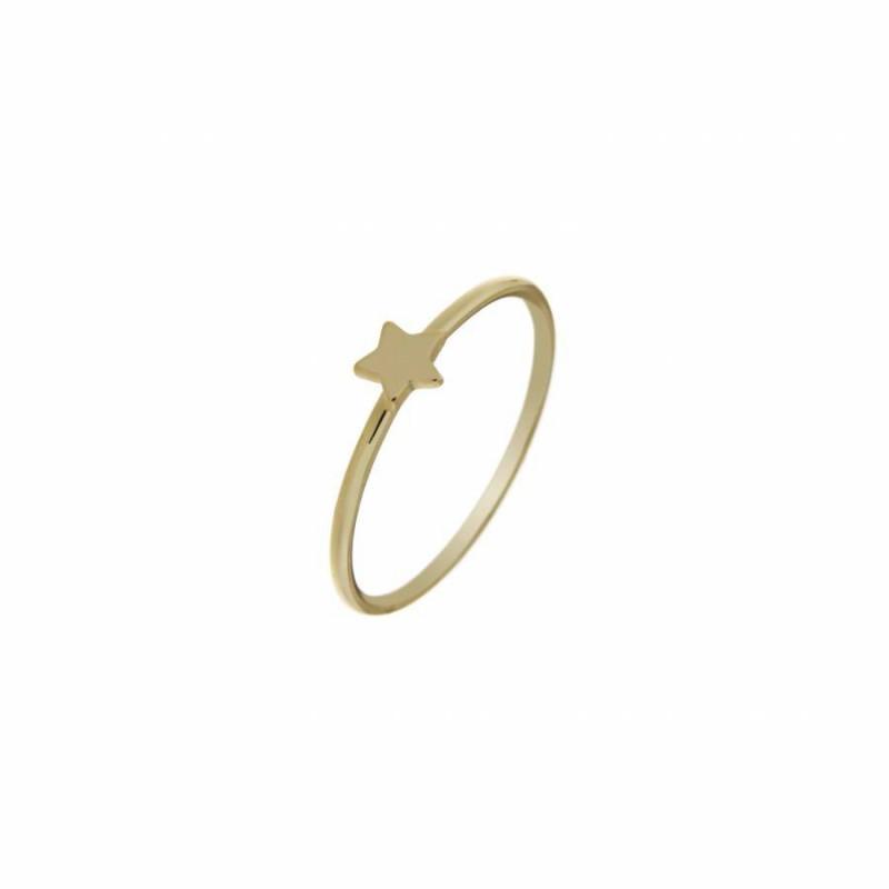 Δαχτυλίδι από Ασήμι 04-04-2910GG
