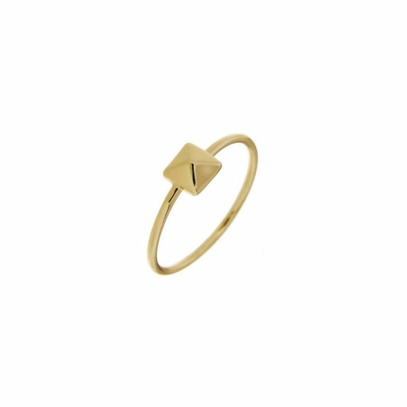 Δαχτυλίδι από Ασήμι 04-04-2908GG