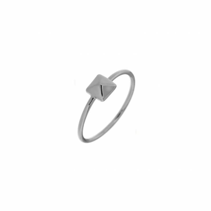 Δαχτυλίδι από Ασήμι 04-04-2908SS