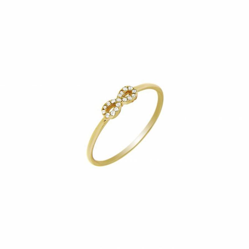 Δαχτυλίδι από Ασήμι 04-04-2923GG