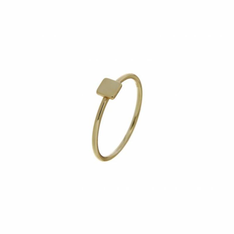 Δαχτυλίδι από Ασήμι 04-04-2909GG