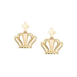 Σκουλαρίκια από Ασήμι...