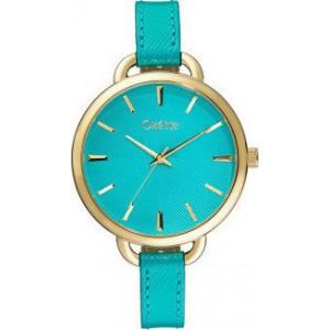 Ρολόι OXETTE 11x65-00149 με...