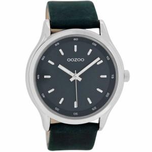 Ρολόι OOZOO C7438...