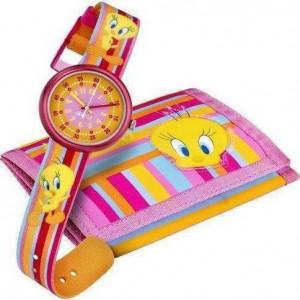 Ρολόι FLIK FLAK ZFLN020...