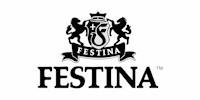 Ρολόγια Festina