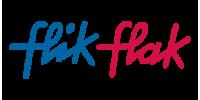 Ρολόγια Flik-Flak